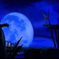 Oddworld: The Flash Adventure