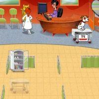 Dr. Daisy Pet + Vet