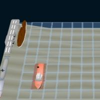 Ultimate BattleShip 3D
