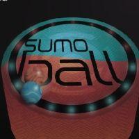 Sumo Ball
