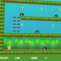 Jump for Coins 3D