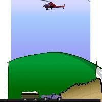 Parachute Retrospect 2
