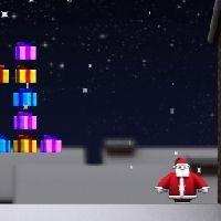 Santa`s Rooftop - Hop