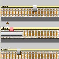Railroad Ruckus