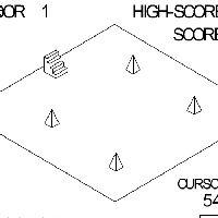 Cursor*10