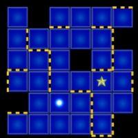 Double Maze#2