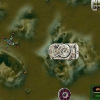 Flexi-Combat