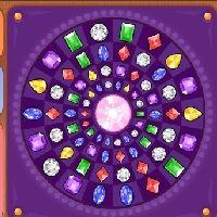 Quin Jewels