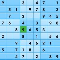 Sudoku imperial