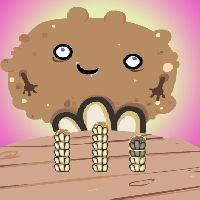 Canibal Muffin