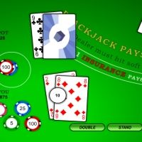 Blackjack II