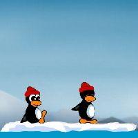 Conquer Antartica