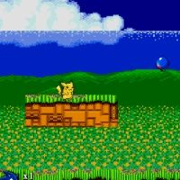 Mario Smash Bros