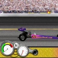 Goose Head Racing