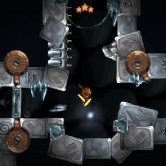 Ninja Noku