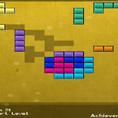 Enigma Blocks