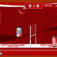 Coca Cola vs. Fanta