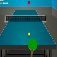 Table Tennis #2