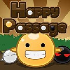 Happy Passage