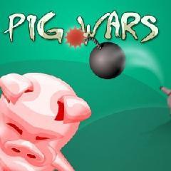 Pig Wars