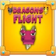 Dragons Flight