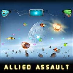 Allied Assault