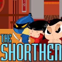 The Shorthen