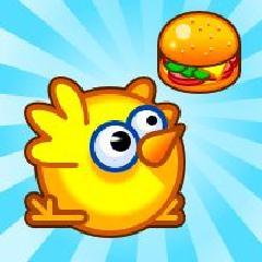 Bouncy Bird