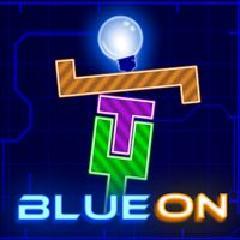 BlueOn