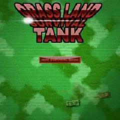 Grassland Survival - Tank