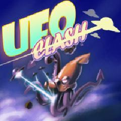 Ufo Clash