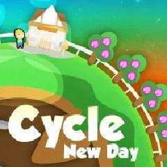 Cycle New Day