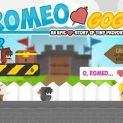 RomeoGoGo
