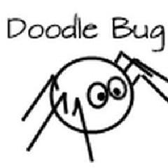 Dooddle Bug