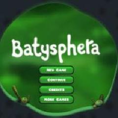 Batysphera