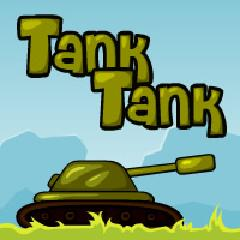 Tank Cannons 2