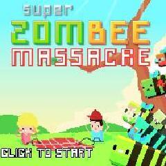 Super Zombee Massacre