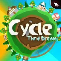 Cycle - Third Dream