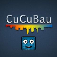 CuCuBau