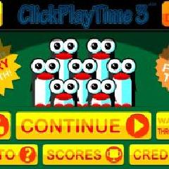 ClickPlayTime 3