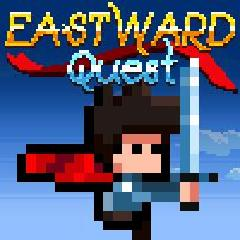 Eastward Quest