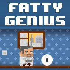 Fatty Genius