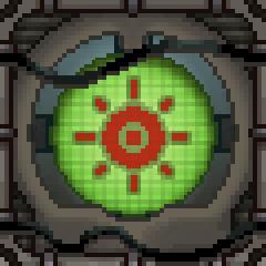 MineConnect