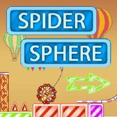 Spider Sphere