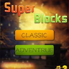 Super Blocks