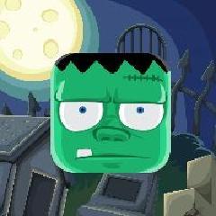 Haunted Blocks