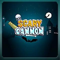 Scaty Cannon
