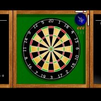Bullseye! Matchplay