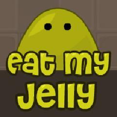 Eat My Jelly